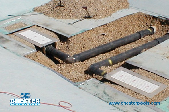 Graeme baker safety act compliant pool spa drain boxes - Virginia swimming pool regulations ...